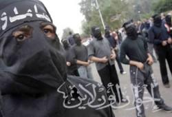 """مصور """"المصري اليوم"""": استعراض طلاب الأزهر رياضي فقط"""