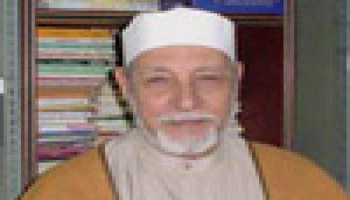 د. توفيق الواعي يكتب: حول الذكرى المئوية للإمام الشهيد حسن البنا
