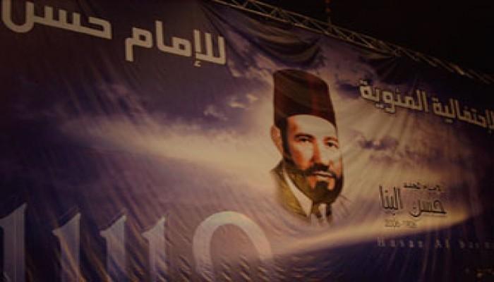 كامل الشريف: الإمام أخبرني بعزمه القدوم إلى فلسطين على رأس 10 آلاف مجاهد