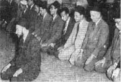 الشيخ محب الدين الخطيب يكتب عن الإمام البنا والإخوان المسلمين