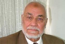 اليوم.. عاكف يتحدث عن المقاومة اللبنانية على (المنار)