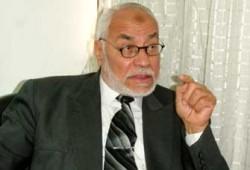 اليوم: عاكف يشارك في أربعينية نبيل الهلالي بنقابة الصحفيين