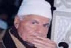 الحاج سعد لاشين يروي ذكرياته عن الإمام الشهيد