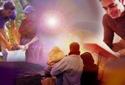 إجازة سعيدة.. تُسعد القلب وتُرضي الرب