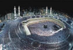 التوبة من سب الدين والقدر.. كيف؟!