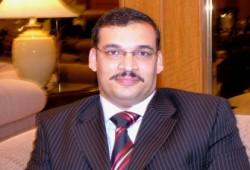 (إخوان أون لاين) يهنئ عبد الجليل الشرنوبي بزواج شقيقه