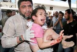 بيان من الإخوان المسلمين بشأن الجرائم الصهيونية الأخيرة