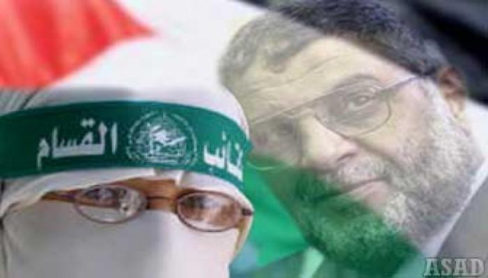 اتحاد الأطباء العرب يكرم نساء فلسطين في شخص زوجة الرنتيسي
