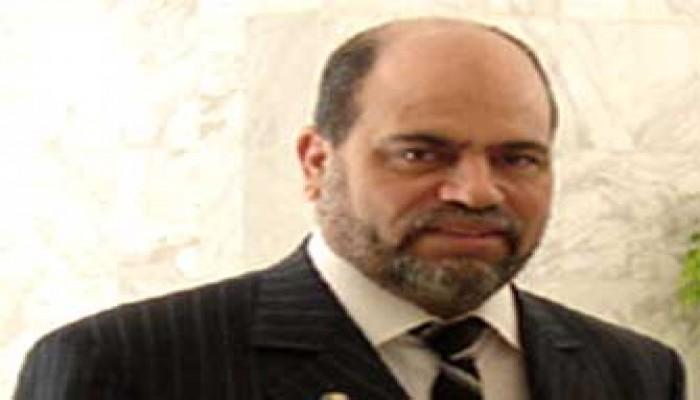 """اليوم: سلطاني يتحدث عن التجربة الجزائرية على قناة """"الديمقراطية"""""""