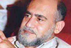 منع أحمد عز الدين من السفر للكويت في زيارة خاصة