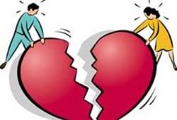 دلوني على حل لمشكلاتي النفسية بعد الطلاق