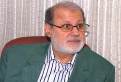 حبيب: الإخوان يقفون مع العدل رغم القمع والاعتقالات