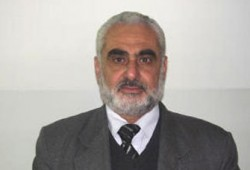 إخوان الأردن يعلنون عدم تلقيهم ردًّا حكوميًّا للتبرع للفلسطينيين