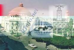 مؤسسة حقوقية تنتقد حرمان 18 من طلاب الإخوان من دخول الامتحانات