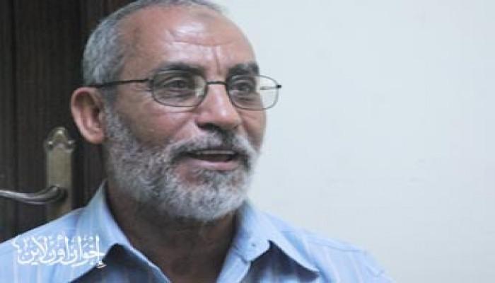 د. محمد بديع واحد من أعظم مائة عالم عربي