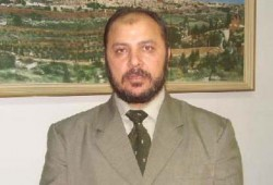 العمل الإسلامي يطالب الحكومة الأردنية بالحوار مع حماس