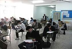 تقديم موعد امتحانات الجامعة في مصر قرار سياسي