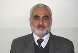 إخوان الأردن يحذرون من مخطط دولي لإفشال حكومة حماس