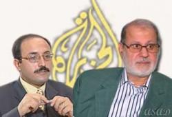 اليوم: د. حبيب في حوار مفتوح على (الجزيرة)