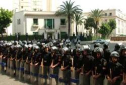 اعتقال 23 من الإخوان المسلمين بالإسكندرية