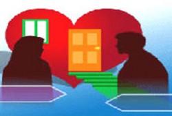 مديرة مركز السعادة للاستشارات تقدم روشتة لحل الخلافات الزوجية