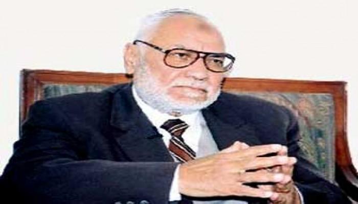 بيان الإخوان المسلمين بشأن قضاة مصر الشرفاء وضرورة استقلال السلطة القضائية