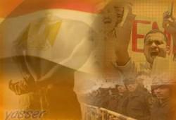 اعتقال اثنين من الإخوان في محافظة المنوفية