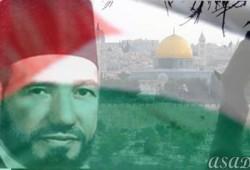 الشجرة الطيبة دعوة الإخوان المسلمين (الحلقة العاشرة)