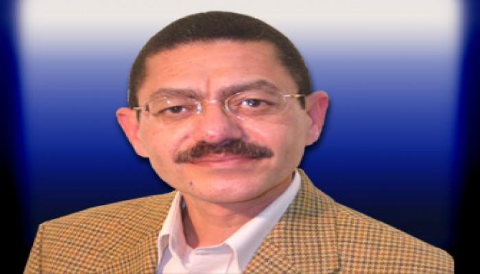 د. رفيق حبيب: الشريعة صمام أمان المسيحية في مصر