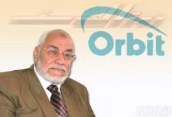 """اليوم: عاكف يتحدث عن الافتراءات الصحفية على """"أوربت"""""""