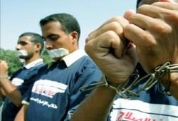 الأمن المصري يعتقل 15 طالبًا جديدًا في أسيوط