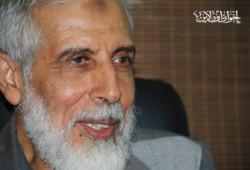 """""""محمود عزت"""" المربي الواعي"""