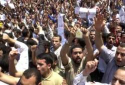 مجالس تأديب لعددٍ من طلاب الإخوان بجامعة القاهرة