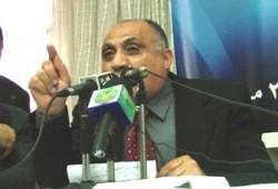 القضاء يحكم بعودة أطباء الإخوان لانتخابات الجمعية البيطرية