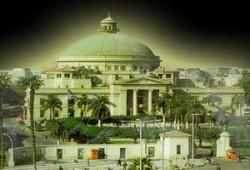 التحقيق مع 89 من طلاب الإخوان بجامعة القاهرة بسبب الأنشطة