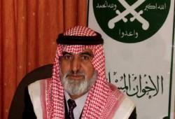 الفلاحات يطالب الحكومة الأردنية بالإفراج عن معتقلي الإخوان