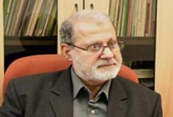 حبيب: الديمقراطية خيار الإخوان نحو دولة مدنية