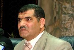 سعد خليفة يفجر قنبلة بشرية في مجلس الشعب