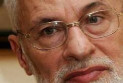 البيانوني ينتقد أحكام الإعدام والسجن على إخوان سورية