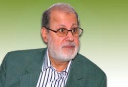 حبيب: احتجاز وزير شئون القدس الفلسطيني إرهاب صهيوني