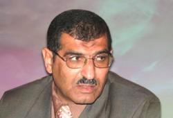 خليفة يُحذِّر من سيطرةِ اليهودِ على شركاتِ الدواء المصرية