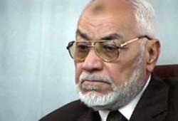 بيان من الإخوان بشأن الأحداث المؤسفة في حزب الوفد