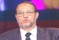 """غدًا: العريان يتحدَّث في ندوة عن """"حماس.. المقاومة والحكومة"""""""