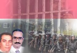 حملة اعتقالات في صفوف الإخوان تشمل الجزار والبرنس