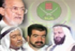 إخوان الأردن يطالبون الحكومة بلجم وحش الغلاء