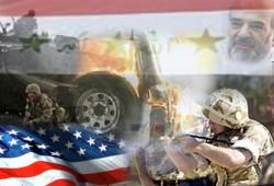 الذكرى الثالثة لغزو العراق