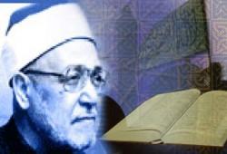 الشيخ محمد الغزالي.. الفكر السامق والحركة الدائبة