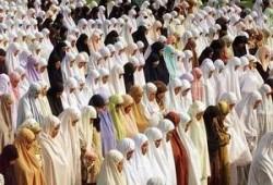 الحركة الأنثوية الغربية من وجهة نظر إسلامية