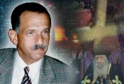 يوسف سيدهم: بعض الأقباط يرحبون بحكم الشريعة الإسلامية