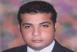 مصر: القبض على سبعة من الإخوان